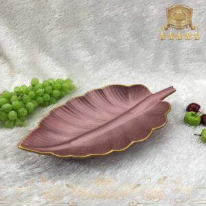 برگ کوچک نیوبن کد ۴۶۱