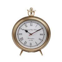 ساعت رومیزی تی نوکس مدل ۷۰۰۰