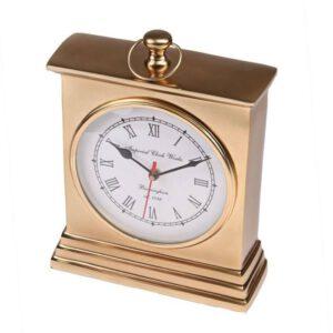 ساعت رومیزی تی نوکس مدل ۷۰۵۸