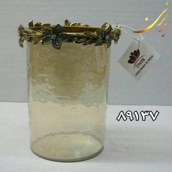 ظرف برنج و شیشه ۸۹۱۳۷