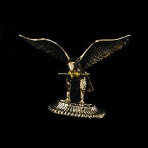 عقاب برنزی