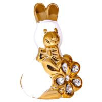 مجسمه مدل خرگوش بزرگ