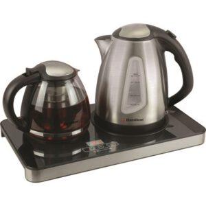 چای ساز همیلتون مدل ۹۹۷