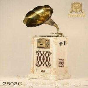 گرام مبله والتر ۲۵۰۳c