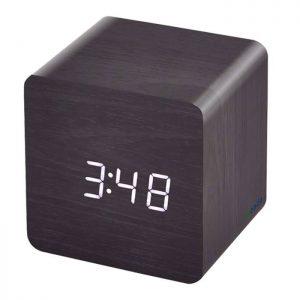ساعت رومیزی موندو لاکچری مدل CLT-200