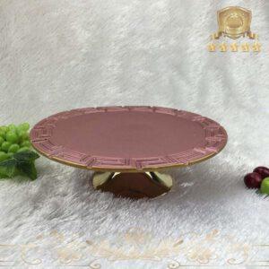 شیرینی خوری سایز کوچک نیوبن کد ۴۴۰