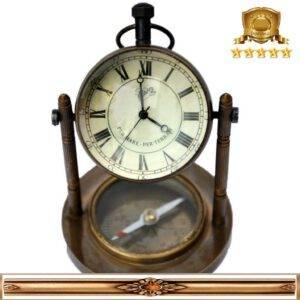 ساعت رومیزی کد ۲۰۱