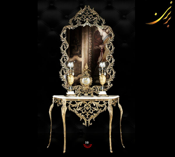 آینه-آلومینیومی-کد-10