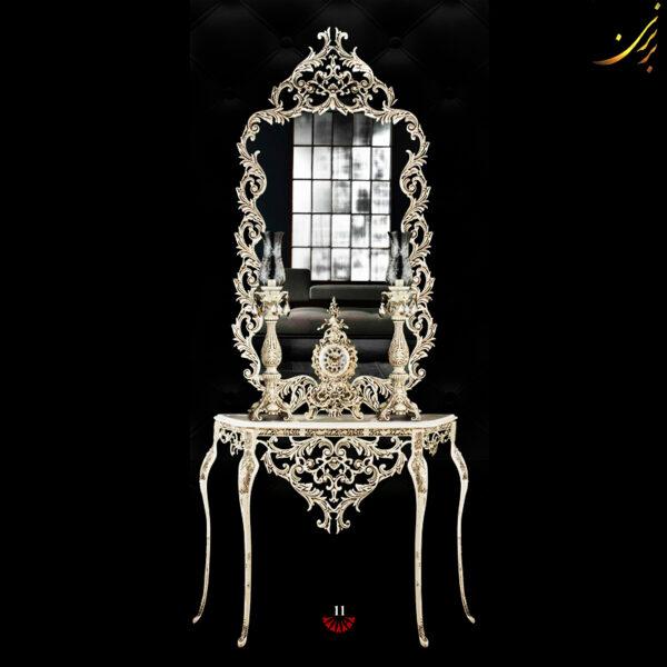 آینه-آلومینیومی-کد-11