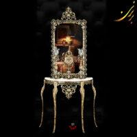آینه-آلومینیومی-کد-13