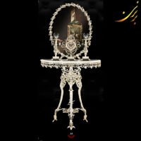 آینه-آلومینیومی-کد-35
