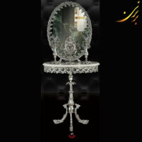 آینه-آلومینیومی-کد-43