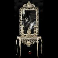 آینه-آلومینیومی-کد-79