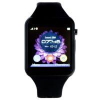 ساعت هوشمند می ور مدل XS
