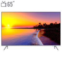 تلویزیون ال ای دی هوشمند سامسونگ مدل 65NU8900 سایز 65 اینچ