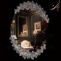 آینه عروس 93