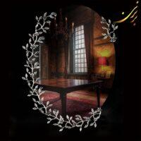 آینه عروس 95