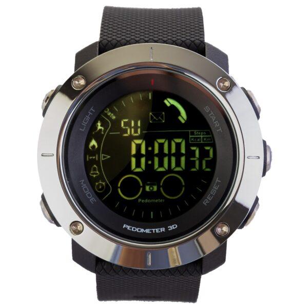ساعت هوشمندفیدوگجت مدل EX