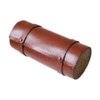 جامدادی مدل طبله چوبی02
