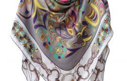 روسری کد 30_tp-3076