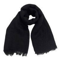 روسری کد H001