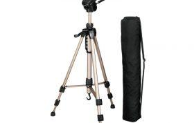 سه پایه دوربین