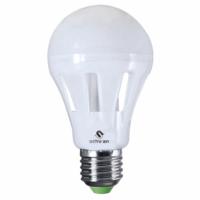 لامپ ال ای دی 10 وات شوان مدل MCOB پایه E27
