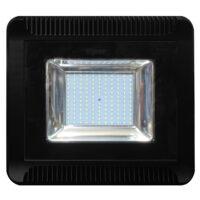 پروژکتور لیپر مدل SMD توان 150 وات