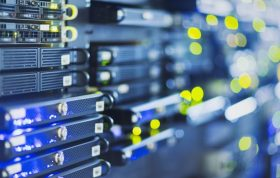 کامپیوتر سرور ( server)