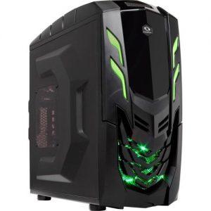 -کامپیوتر-300x300 چگونه یک کیس رایانه بخریم ؟