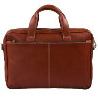 کیف اداری چرم طبیعی کهن چرم مدل L79-1