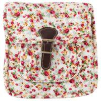 کیف دوشی زنانه گالری ماد طرح 4 کد 55019