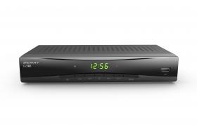 گیرنده دیجیتال ( DVB-T )