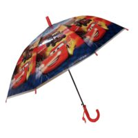 چتر کودک مدل CARS