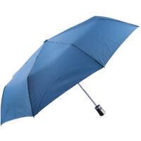 چتر ال مدل AUTOCO01