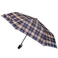 چتر اتوماتیک کد 2000