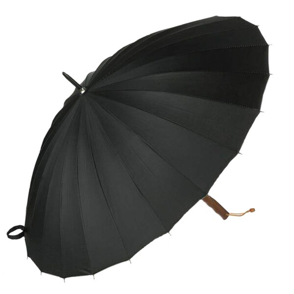 چتر مدل بنلی