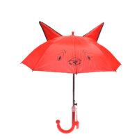 چتر کودک طرح کت 2