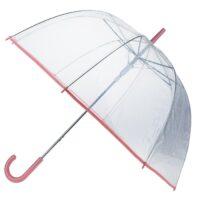 چتر شوان مدل طلقی