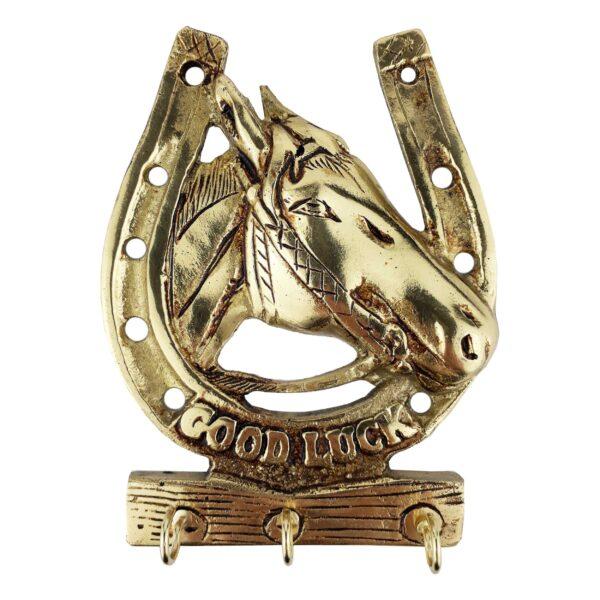 جا کلیدی طرح نعل اسب مدل BOR-01