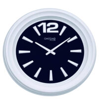 ساعت دیواری امگا پلاس کد 1405