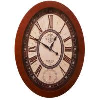 ساعت دیواری والتر مدل ROYAL