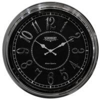 ساعت دیواری شوبرت مدل 5138QN