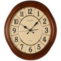 ساعت دیواری والتر مدل 901