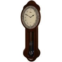 ساعت دیواری سینیکس مدل 2116
