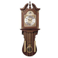 ساعت دیواری والتر مدل 7780