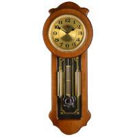 ساعت دیواری سینیکس مدل 03