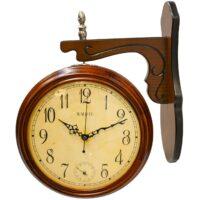 ساعت دیواری والتر مدل 729