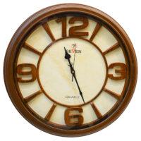 ساعت دیواری سون مدل 105