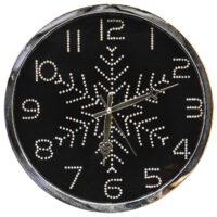ساعت دیواری مدل 6505-3